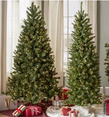 You May Also Want To Check Out The Best Black Friday Christmas Tree Deals Cyber Monday Sales 2018