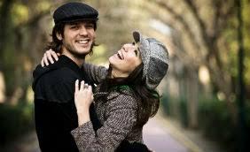 fünf unromantische wege zu einer glücklichen beziehung
