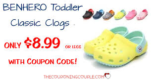 BENHERO Toddler Classic Clogs - ONLY $8.99 With Coupon Code! Shoebacca Coupon Codes Matches Fashion Ldon Store Vans Promo Codes How To Use A Code With Shoe Buycom Coupons Regal Hair Exteions Puma Com Virgin Media Broadband Promo Pitbullgear Ocean St Job Lot Mossy Honda Target Discount Glitch Book My Show Offers Delhi Dc Shoes Pin By Clothingtrial On Daily Updated Deals Offers And Jennings Volkswagen Legoland Atlanta Jc Penney 10 Off 25 Online Instore Slickdealsnet Shoes The Web Adoreme Smurfs 2 Pizza Deals 94513