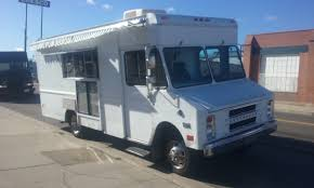 100 Build Food Truck The Pros Custom S And Trailers