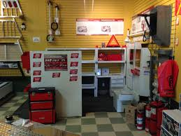100 Truck And Van Accessories Did You Know That Custom Parts Is An Authorized Weatherguard