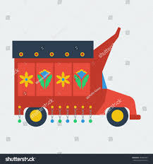 Pakistani Truck Artwork Truck Art Popular Stock Vector 497843203 ... Original Volkswagen Beetle Painted In The Traditional Flamboyant Seeking Paradise The Image And Reality Of Truck Art Indepth Pakistani Truck Artwork Art Popular Stock Vector 497843203 Arts Craft Pakistan Archive Gshup Forums Of Home Facebook Editorial Stock Photo Image 88767868 With Ldon 1 Poetry 88768030 Trucktmoodboard4jpg 49613295 Tradition Trundles Along Google Result For Httpcdnneo2uks3amazonawscom