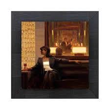 bar canapé femme canapé bar modernart34