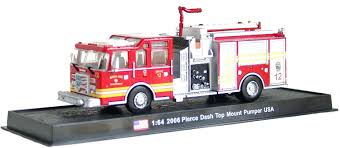 Amazon.com: Pierce Dash Top Mount Pumper Fire Truck Diecast 1: 64 ... Red Rescue Fire Pumper Truck 3d Model Cgtrader 1984 Mack For Sale Firetrucks Unlimited Mini Pumpers Brush Trucks Archives Firehouse Apparatus Department Looking To Purchase New Pumper Truck My Stock Fort Garry Aoshima Bunka Kyozai 172 Working Vehicle No1 Chemical Fire Ladder Truck Pumper From Friction City Service Vehicle Fire Toy Matchbox Engine No 29 Denver Part Fileisuzu Elf 6th Gen Fireengine Ycfd Doublecab Pierce Freightliner Commercial Chassis Mfg Rosenbauer Sold 1999 Eone 10750 Command