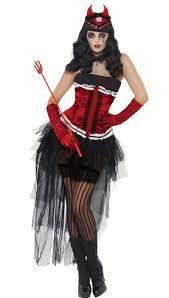 Spirit Halloween Jobs Talentreef by Burlesque Halloween Costumes Grotesque Burlesque Costume