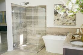 tub and shower surrounds elite marble