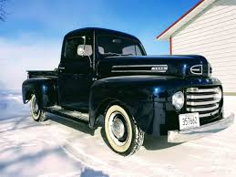 Large Photo Of '49 F1 - MXWF | Dream Truck | Pinterest | Large ... This 1200hp 1949 Ford Truck Pushes 100plus Psi Of Boost The Drive F1 Pickup Classic Car Studio For Sale Classiccarscom Cc964409 F2 F48 Monterey 2015 Auctions F5 Flatbed Owls Head Transportation Museum 1950 Classics On Autotrader Intertional Mxt Garagejunkies Find The Week 1948 F68 Stepside Autotraderca Cabover Hot Rod Is Sale Steemit For Panel