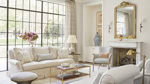100 Home Interior Designe Business Of BOH Industry News And Analysis