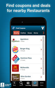 Food Coupons - Burger King Etc How Do I Find Amazon Coupons Tax Day 2019 Best Freebies And Deals To Make Filing Food Burger King Etc Yelp Promo Codes September Findercom Amagazon Promo Codes Is Giving Firsttime Prime Now Buyers 10 Offheres Now 119 Per Year Heres What You Get So Sub Shop Com Coupons Bommarito Vw Expired Get 12 Off Restaurants When Top Reddit September Swiggy Coupon For Today Flat 65 Off Offerbros