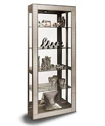 Amazon Coaster Curio Cabinet by 238 Best Dining Room Images On Pinterest Dining Rooms Console