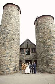 97 Best Around The Farm Images On Pinterest | Stone Barns, Blue ... The Prophet Of The Soil Eater Blue Hill At Stone Barns Twoaday Part 1 This Guys Food Blog Fotos E Imagens De Inside At As Lack Of New York Tarrytown Jsetting Hill Ashleigh Steve A Farm Wedding In Epitomizes Farmtotable Ding Wedding Brooklyn Photographer Settles Wage Theft Lawsuit For 2 Million Wchester Infuation Menu And Photos Business Insider Stephanie Mike Late Summer Romance