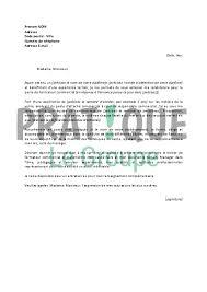 Lettre De Motivation Promotion Interne Lettres Modeles En Lettre De Motivation Formateur Exemple De Motivation Pour Un Emploi