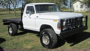 1976 Ford Hi Boy Pickup Truck | Item C5038 | SOLD! October 1... 1985 Ford F250 Classics For Sale On Autotrader 77 44 Highboy Extras Pkg 4x4com Does Icon 44s Restomod Put All Other Truck Builds To 2017 Transit Cargo Passenger Van Rated Best Fleet Value In 1977 Sale 2079539 Hemmings Motor News 1966 Long Bed Camper Special Beverly Hills Car Club 1975 4x4 460v8 1972 High Boy 4x4 Youtube 1967 Near Las Vegas Nevada 89119 1973 Pickups Pinterest W Built 351m
