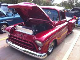 Hot Rod #Chevy Truck | Ridin In Style | Pinterest | Cars, Classic ... 1952 Chevrolet C10 Hot Rod Street Rat Patina Pin By Justin Fierstein On Lettering Pinterest Rats Gmc First Look Wheels Hwc Series 13 Real Riders 83 Chevy Silverado The Top 10 Pickup Trucks Sub5zero Curbside Classic 1965 C60 Truck Maybe Ipdent Front Or 454 Powered 1957 2015 Redneck 1954 2014 Horsepower By Ppg Dream Car 1956 One Persons Definition Of A Archives Roadster Shop Networkrhhotrodcom Old School Black The Sema Show 77 Griffeys Rods And Restorations Youtube