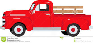 Free Red Truck Cliparts, Download Free Clip Art, Free Clip Art On ... Old Turquoise Blue Pickup Truck Art Print Little Splashes Of Color The Classic Buyers Guide Drive Why Vintage Ford Pickup Trucks Are The Hottest New Luxury Item 1951 Chevrolet 3100 Video Vintage Chevy Youtube Truck 3d Model 1200hp Specs Performance Burnout Digital Trucks And Tractors In California Wine Country Travel Free Stock Photo Public Domain Pictures Old 3d 11 Pinterest And Retro Vector Illustration Transport Today Marks 100th Birthday Autoweek