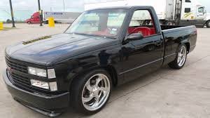 1990 Ss 454 Truck Pro Street - Vtwctr 1990 Chevrolet Ss 454 Pickup For Sale Classiccarscom Cc1005444 Red Hills Rods And Choppers Inc St Chevy Big Block Sport Truck 74 Swb Street Or Strip Rm Sothebys Auburn Fall 2018 Ss Truck Wiki All About Sale 87805 Mcg 48 Perfect Designs Of Chevy 1991 Chevrolet Silverado 1500 Creative Rides Stunning Twin Turbo Truck With Over 800 Horsepower Fast Lane Classic Cars
