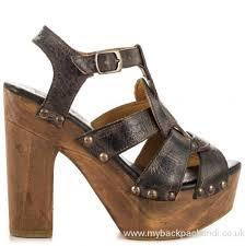 Bed Stu Gogo Boots by Bed Stu 2017 United Kingdom Shoes Online Shop Mybackpackandi Co Uk
