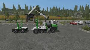 PHOENIX LONGWOOD TRUCK V1.0 FS17 - Farming Simulator 17 Mod / FS ... Chevy Black Friday Sale Phoenix Az Courtesy Chevrolet 20 New Photo Trucks Only Cars And Wallpaper Fs17 Tatra Phoenix 8x8 It Runner V10 Farming Simulator 2019 Fitch Protype By Intermecnica 1966 Autos Pinterest Brand Cohesion From Truck Graphics Shirts To Business Cards And Allterrain Logging With Allwheel Drive Wood Boca Taco Truck Food Roaming Hunger