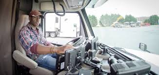 Find Truck Driving Jobs W/ Top Trucking Companies Hiring