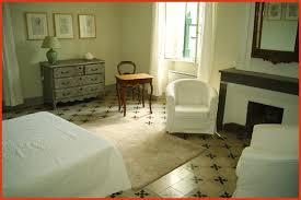 chambre d hotes toscane chambres d hotes italie toscane fresh galerie toscane chambres d h