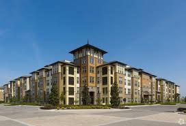 Apartments For Rent In Orlando FL | Apartments.com