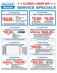 Service Coupons Pearson Honda : Amazon Coupons January 2018 Best Coupon Code Websites To Search For Travel Discounts Rue21 Sale Coupon Pearson Code Mastering Chemistry 2018 Xterra Weuits Futurebazaar Codes Black And Decker Amazon Radio Shack Coupons Need Appear Pte Exam Simply Look Discount Sap 19 Tv Deals Gojane December Oakland Athletics Finder South Point Las Vegas Buffet Lands End Coupons Mountain Person Covey Boundary Bathrooms Vue Voucher Cheap Kids Vans