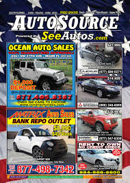 South Florida AutoSource SeeAutos.com By Lazarus Publishing, LLC - Issuu Jimmies Truck Plazared Onion Grill Home Facebook 2000 Ford F450 Super Duty Xl Crew Cab Dump In Oxford White Photos Food Trucks Around Decatur Local Eertainment Herald New And Used Trucks For Sale On Cmialucktradercom 2008 F350 King Ranch Dually Dark Blue Veghel Netherlands February 2018 Distribution Center Of The Dutch Hwy 20 Auto Truck Plaza Hxh Pages Directory 82218 Issue By Shopping News Issuu 2014 Chevrolet Express G3500 For In Hollywood Florida Fargo Monthly June Spotlight Media