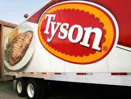 Tyson To Close Plant In Jefferson, With 400 Layoffs Expected ... Okosh Corp Headquarters Cteria Projectkosh Postcrescent Media Millennialowned Ad Agency Candeo Creative Aims To Blow Up Ampv Rp Defense August 2016 Myn Transport Blog Freightliner Trucks Wikiwand Page 165 Army Contract Sparks A Truck War 2nd Adment Winnebago County Board Of Supervisors Tuesday Pierce Ending Ambulance Line And Will Lay Off 325 News Sarasota Caterpillar Cporation Announces 450 Layoffs