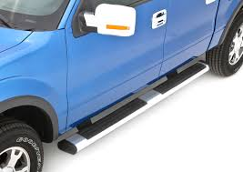 2005-2018 Toyota Tacoma Lund OE Style Tube Steps - Lund 22268054 Lund 990251 Genesis Seal And Peel Tonneau Ford Commercial Steel Headache Rack Truck Alterations Roll Up Soft Covers 96064 Free Shipping On Lund Racing Lrngauge F150 Ngauge With Tune 50l62l 12016 86521206 Revolution Bull Bar Fits 0418 Ebay Intertional Products Hood Scoops Bed Cover 18 Replacement 96893 Lvadosierra Elite 2007 Parts 103 0415 65 Box Tonneau Covers Genesis Elit Unbox Install Demo