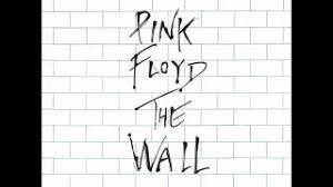 Ecouter et télécharger Pink Floyd Nobody Home With Lyrics en