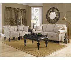 Broyhill Zachary Sofa And Loveseat by Broyhill Furniture Harrison Sofa 67513 Sofas Plourde