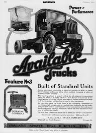 File:Available Truck Co. Ad, 1920.jpg - Wikimedia Commons Aldentrucks Competitors Revenue And Employees Owler Company Profile 1995 Whitegmc Dump Truck For Sale 578173 Uber Says It Has Started Using Driverless Trucks For Its Freight Alden Trucks Your Source Trailers Equipment Heres What Like To Be A Woman Truck Driver Dump View All For Sale Truck Buyers Guide Beat Tesla To The Punch Has Selfdriving Operating On Ike Hits The Road Nuro Medium Cars At Motor House Auto Sales In Ny Autocom Did You Know Milk Were Made Michigan Radio 2006 Gmc 5500 Service Utility 578167