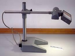 Best Desktop Magnifying Lamp by Lamp Brilliant Magnifying Lamp Design Magnifying Lights Harbor