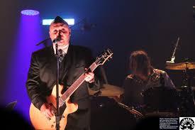 concert review blue october in atlanta ga 10 1 2012 funkatopia