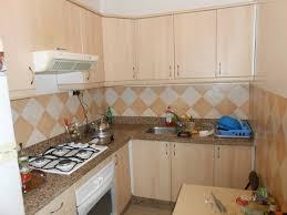 location appartement 2 chambres locations appartement 2 chambres route de casablanca marrakech