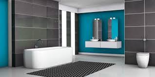 kreative wohnideen zum anfassen für ihr badezimmer