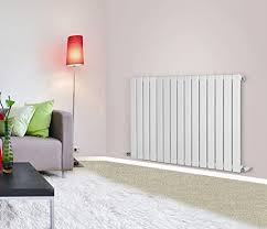 heizkoerper horizontal wohnzimmer test vergleich 2021 7