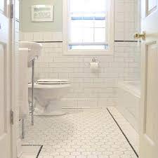can u paint bathroom tile peenmedia