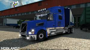 Volvo VNL Truck Shop V1.5 (1.31) Mod For ETS 2 Truck Trailer Repair Maintenance Services Mt Vernon In Jemm Durham Toronto Servicing Steves Auto And Little Valley New York Gone Pickin Love My 1960 Chevy C10 Apache For Shop Truck Commerical Body Shop Raleigh Nc Windsor 7078388200meta Namekeywords Or Lorry Service Stock Photo Image Of Semi Truckshop Boutique On Wheels Black Hills Rapid City Volvo Best Kusaboshicom Prairie Equipment Home