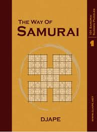 Samurai Warlords Structure Deck Opening by Cheap Samurai Characters Find Samurai Characters Deals On Line At