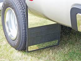 Cheap Custom Mudflaps, Find Custom Mudflaps Deals On Line At Alibaba.com Cargo Mats And Mud Flaps Chevrolet Forum Chevy Enthusiasts Forums Thking About Some Mudflaps Dodge Diesel Truck Resource With Serpico Mudflaps Thailand Hi Res 837251 Duraflap On Chevygmc Trucks Mud Ford F150 Community Of Fans Truckfairings Flaps 24 X 36 Yellow For Semi N Trailer Plasticolor 0005r01 Equipment Logo Black John That Deserve To Be A 12 Denali Gmc Duramax Anyone Getting Splash Guards Or Ram Rebel Mudflapsadjustable Suv Flapsmud Rockstar Hitch Mounted Best Fit