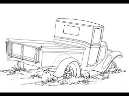 Another Old Pickup. This Is A Single Line Ink Drawing. I Saw This ... Vector Drawings Of Old Trucks Shopatcloth Old School Truck By Djaxl On Deviantart Ford Truck Drawing At Getdrawingscom Free For Personal Use Drawn Chevy Pencil And In Color Lowrider How To Draw A Car Chevrolet Impala Pictures Clip Art Drawing Art Gallery Speed Drawing Of A Sketch Stock Vector Illustration Classic 11605 Dump Loaded With Sand Coloring Page Kids