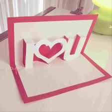 Best Cardmaking Images Diy Cards Animal Rhcom Cute Love Paper Crafts