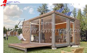 104 How To Build A Home From Shipping Containers Prefab Modular Container House 20ft 40ft Container S Prefab Modular Container House 20ft 40ft Container S Manufacturer Steel Structure Ings Warehouse In China