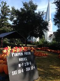 Pumpkin Patch Louisiana by Local Pumpkin Patches And Corn Mazes U2013 2014