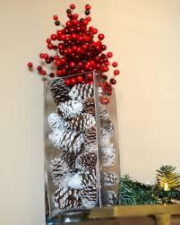 Dillards Christmas Decorations 2013 by High Heels U0026 High Notes December 2013