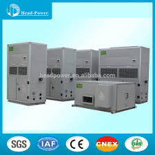 Air Conditioning Units Floor Standing by Floor Standing Air Conditioner Toshiba Floor Standing Air