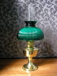 Aladdin Oil Lamps No 23 by Aladdin Nickel Model 11 Kerosene Mantle Lamp Aladdin Mantle