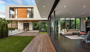 100 Interior Sliding Walls How To Create Seamless Glass For Modernist