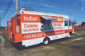 Have Truck Will Travel: The Long Island Food Truck Scene Just Got ...